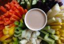 התחברות – תזונת הניקוי האדומה